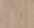 PALAZZO, PAL1345, LIMED GREY OAK MATT, PLANKS