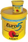 ADESIV EURO 5