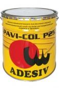 ADESIV PAVI-COL P25