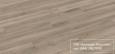 Дуб Медовый RV 809