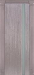 Соренто (одна полоса)