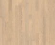 VILLA, VIL1359L, POLAR OAK MATT, 3 STRIP
