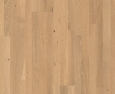 VILLA, VIL1360L, PURE OAK MATT, 3 STRIP