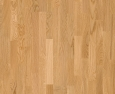 VILLA, VIL1361, NATURAL NOBLE OAK SATIN, 3 STRIP