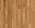 VILLA, VIL1362L, NATURAL NOBLE OAK MATT, 3 STRIP