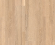 VILLA, VIL1363L, WHITEWASHED OAK MATT, 3 STRIP