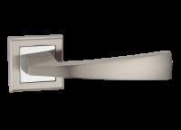 Ручка дверная Z-1215