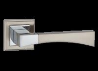 Ручка дверная Z-1257