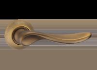 Ручка дверная Z-1312