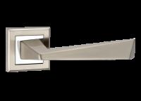 Ручка дверная Z-1321