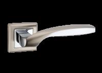 Ручка дверная Z-1325