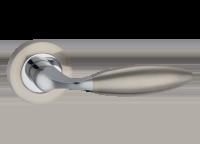 Ручка дверная Z-1333