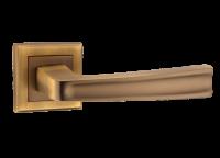 Ручка дверная Z-1355