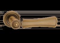 Ручка дверная Z-1357