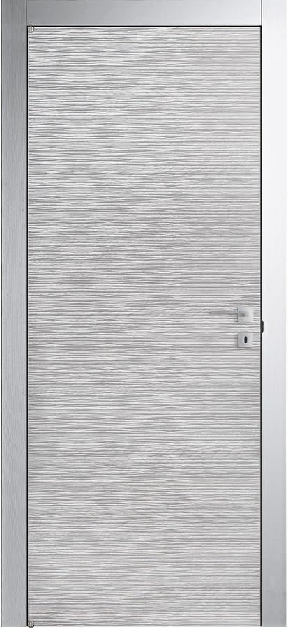 шпонированные двери от компании ваши двери в киеве шпонированная