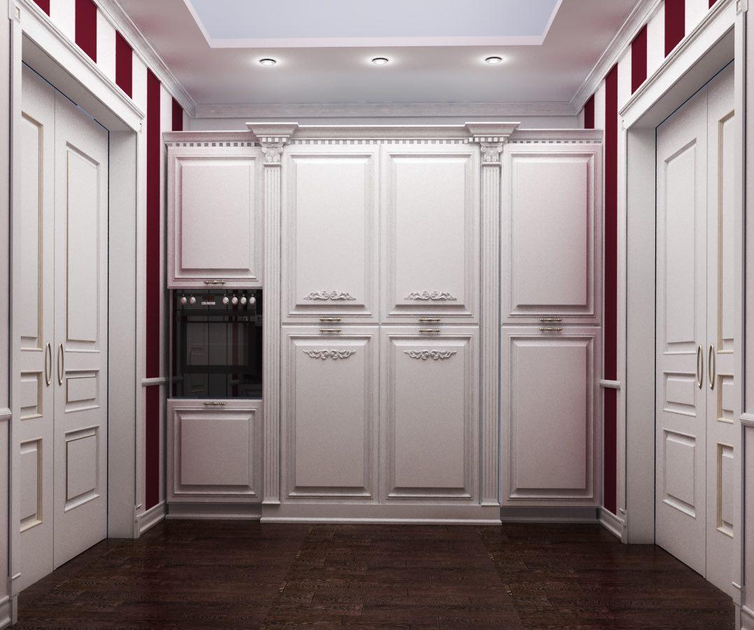 двери аликанте халес