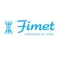 Дверные ручки «Fimet»
